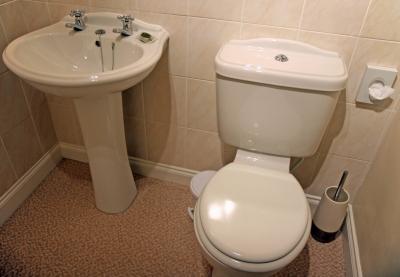 Ouderwetse Stortbak Toilet : Mijn toilet blijft doorlopen wat moet ik doen klusmagazine