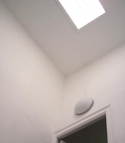 Een plafond witten kun je toch zelf? - Klusmagazine